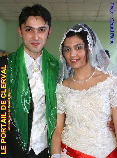 Site rencontre mariage turc